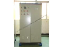 供应液体电阻启动器 液阻柜 水阻柜 液阻启动器 水阻启动器-- 万洲电气股份有限公司