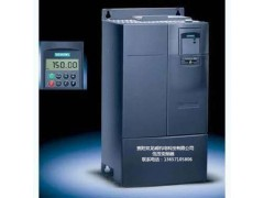 低压变频器-- 襄阳双龙威机电科技有限公司