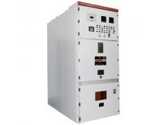 一体式高压固态软起动装置/高压软启动柜-- 西安西驰电气股份有限公司
