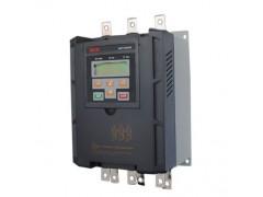 CMC-HX系列电机软起动器-- 西安西驰电气股份有限公司