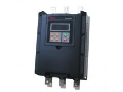 CMC-LX系列电机软起动动器-- 西安西驰电气股份有限公司