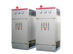 CMC-G系列通用型软起动控制装置/软起动控制柜-- 西安西驰电气股份有限公司