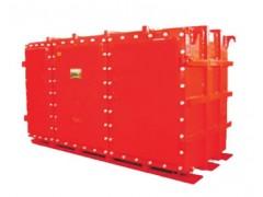 CMVFB系列高压防爆软起动装置 高压固态软起动柜-- 西安西驰电气股份有限公司