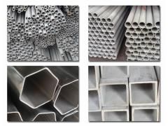 浙江不锈钢管生产厂家-- 兴化市万港不锈钢制品厂