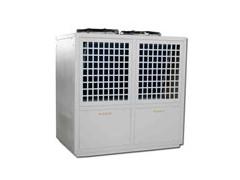 中科福德空气能|空气能超低温热泵|空气能冷暖空调机组-- 山东福德新能源设备有限公司
