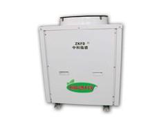 厂家生产商用空气能热水工程|空气源——循环式热水机组-- 山东福德新能源设备有限公司