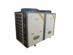 供应中科福德空气能热水器|热泵空气能| 高温机组-- 山东福德新能源设备有限公司