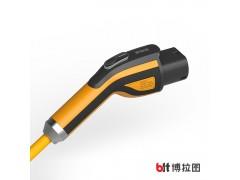 新国标交流充电枪设计开发 三防产品设计-- 深圳市博拉图工业设计有限公司