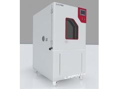 可编程防尘试验设备产品说明-- 上海砂尘试验箱测试仪厂