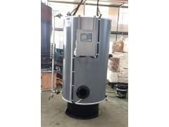 新款200kg燃气锅炉天然气锅炉-- 浙江聚能锅炉制造有限公司