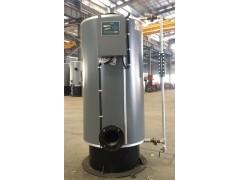 新款300kg燃气锅炉 环保锅炉-- 浙江聚能锅炉制造有限公司