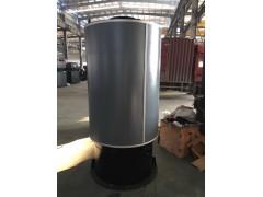 新款500kg燃气锅炉 环保锅炉-- 浙江聚能锅炉制造有限公司