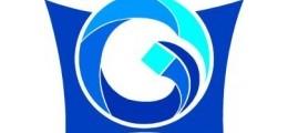 山西县城农村做什么赚钱,加盟格科家电清洗服务行业是最好的