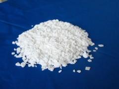 保定氯化钙生产厂家 18765361637-- 山东华中建材有限公司