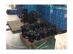 南京蓝深WQ15-10-1.5KW水泵配套功率1.5-- 蓝深集团股份有限公司