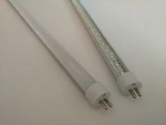 美吉 led灯管 T5 兼容灯管 兼容电子镇流器灯管-- 东莞美吉电器有限公司