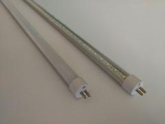 美吉 led灯管 T5铝塑灯管 分体式LED日光灯-- 东莞美吉电器有限公司