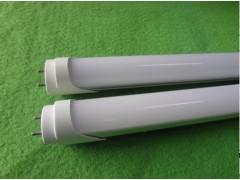 美吉 led灯管 T8玻璃灯管 分体式LED日光灯-- 东莞美吉电器有限公司