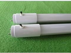 美吉 led灯管 T8 负离子养生灯管  空气净化灯管-- 东莞美吉电器有限公司