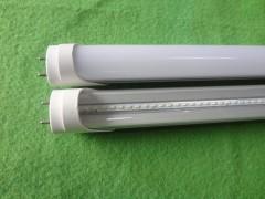 美吉 led灯管 T8 低压灯管 夜市专用灯管-- 东莞美吉电器有限公司