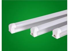 美吉 led灯管 T8 一体化灯管-- 东莞美吉电器有限公司