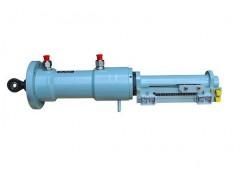 伺服油缸-- 汉中秦川液压伺服控制有限公司