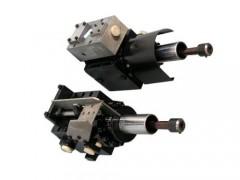 轴流风机用液压伺服马达-- 汉中秦川液压伺服控制有限公司