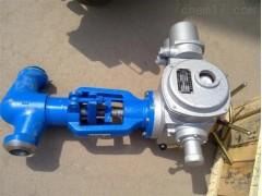 进口电动焊接截止阀-- 东洋阀门深圳有限公司