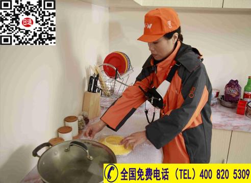 上海日通搬家公司专业家具保护、搬运高端搬家打包-- 上海艺术搬家公司、艺术搬家公司