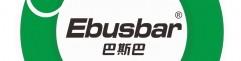 深圳巴斯巴科技发展有限公司