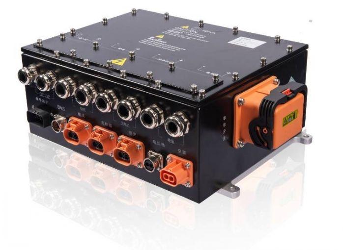 pdu配电箱,电机控制器-新能源汽车-- 深圳巴斯巴科技发展有限公司