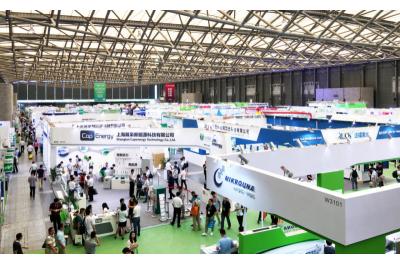 中国最大超电展8月上海举行 江海股份、奥威科技、上海展枭等纷纷亮相