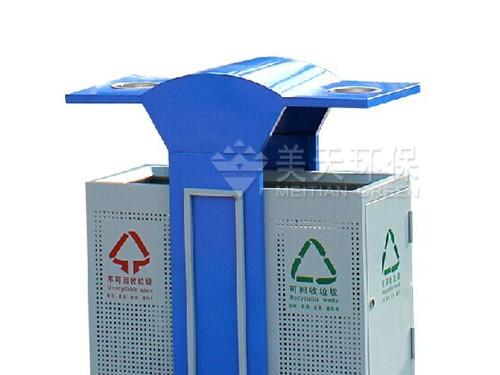 湖南垃圾桶 (4)