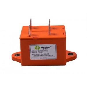 高压直流继电器,接触器EVR20