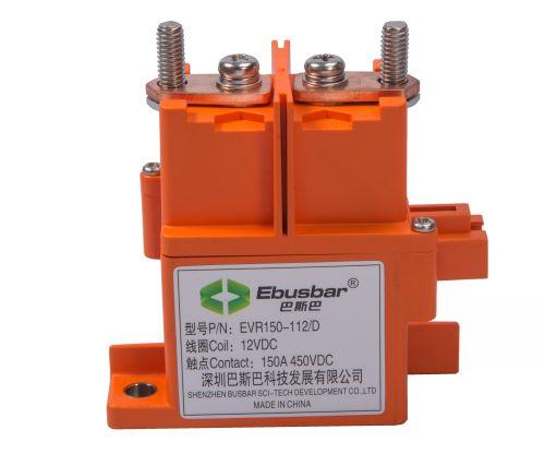 太阳能安全控制 继电器150-- 深圳巴斯巴科技发展有限公司