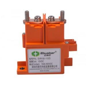 太阳能安全控制 继电器150