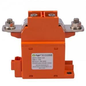 UPS电源系统安全应用继电器