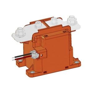 高压直流接触器,自动开关EVR300