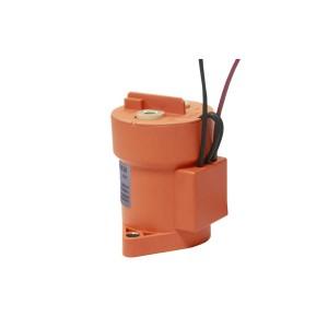 储能系统安全保护元器继电器EVC100