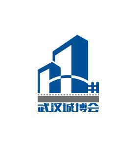 2017第11届武汉国际新型建材及装饰材料展览