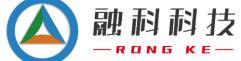 深圳融科科技有限公司