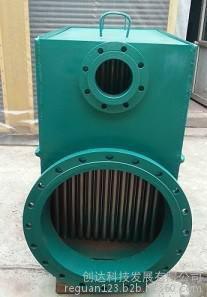 纺织设备余热回收-- 北京德天地兴科技发展有限公司