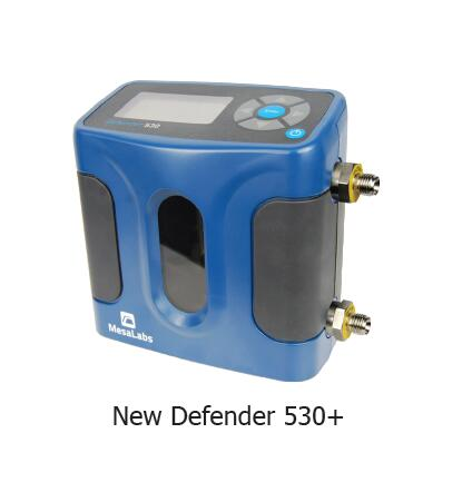 Bios  Defender530+L干式气体流量计-- 深圳市广思科技有限公司