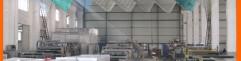 南京颗粒耐力板磨砂耐力板聚郦企业