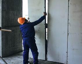 郑州轻质复合墙板 鹤壁轻质复合墙板 安阳轻质复合墙板-- 福建奥邦建材有限公司
