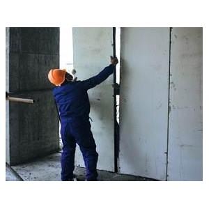 郑州轻质复合墙板 鹤壁轻质复合墙板