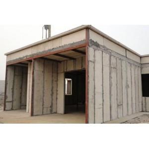 鹤壁奥邦轻质复合墙板 各大场所隔断专用墙板
