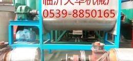 山东不锈钢化工食品搅拌机生产厂家