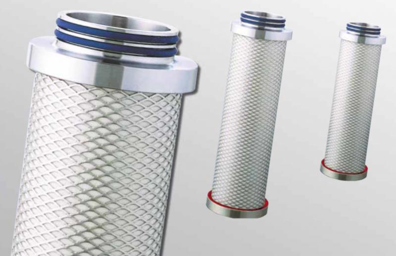 ultrafilter德国超滤P-SRF无菌除菌过滤器滤芯-- 阿菲特(北京)贸易有限公司
