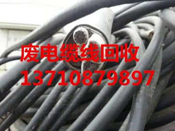 广州市黄埔区电缆回收-- 广州市黄埔区电缆回收公司